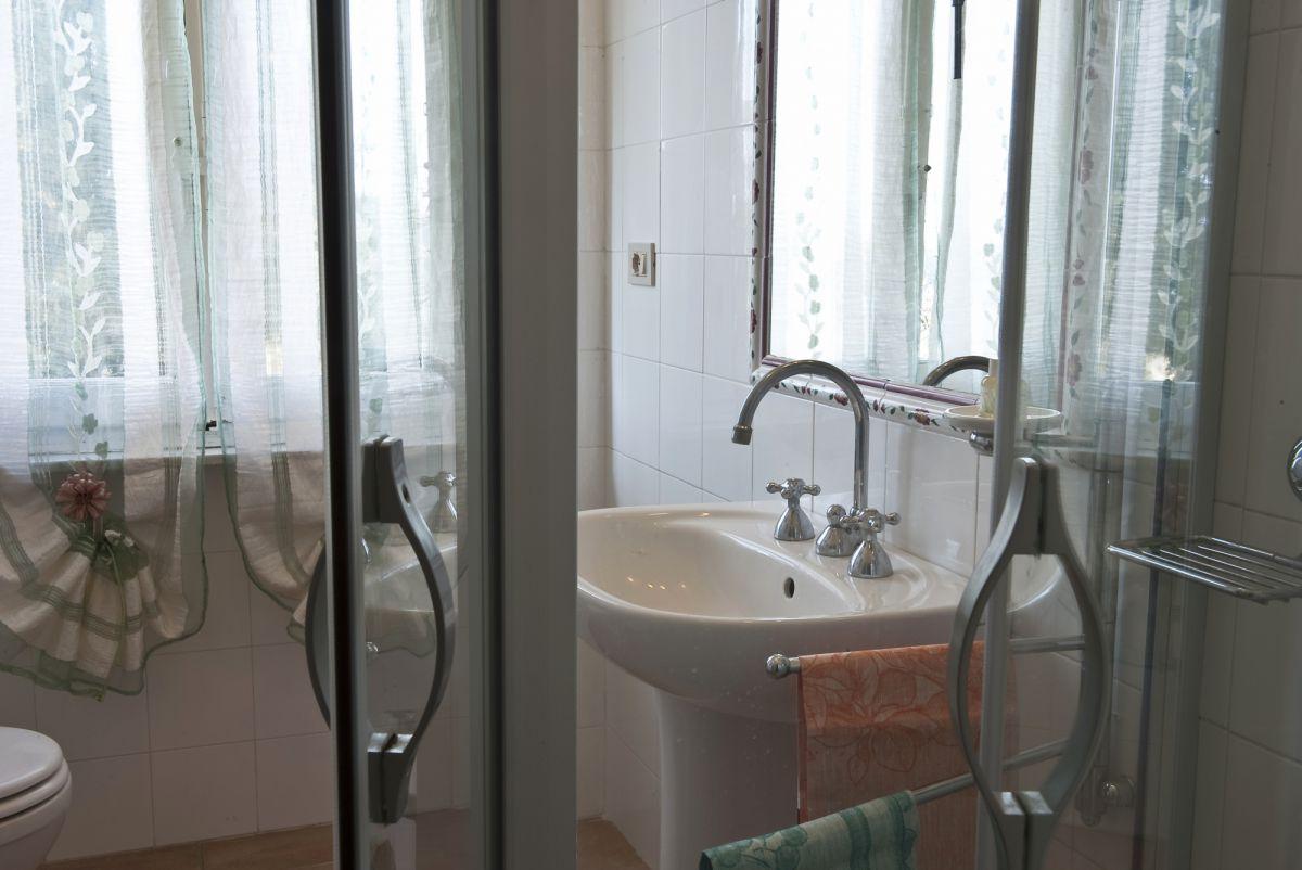 Appartement Rondine 5