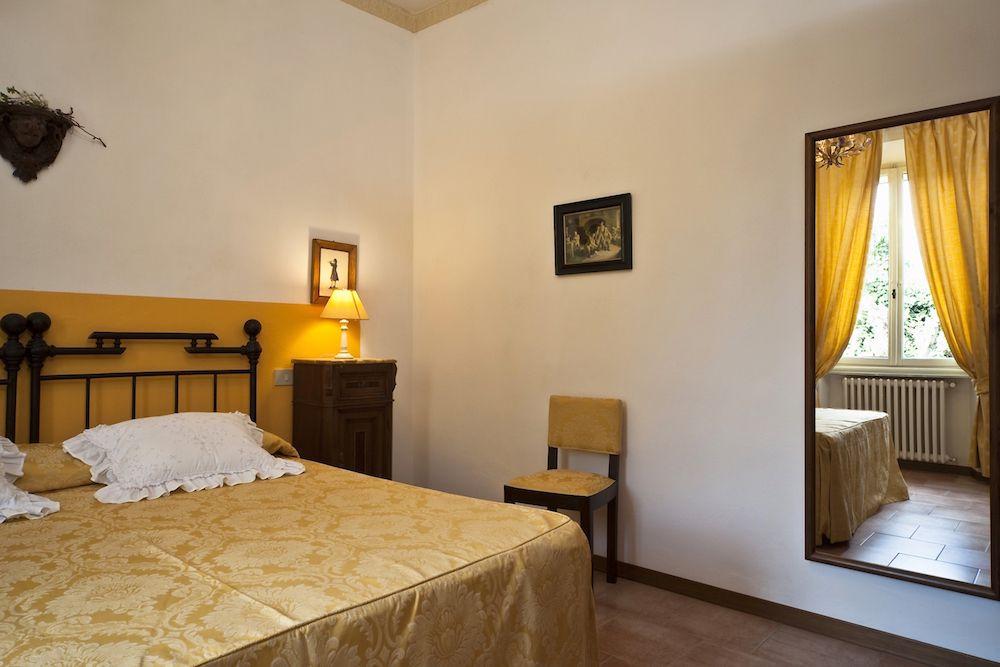 Appartement Pettirosso 10