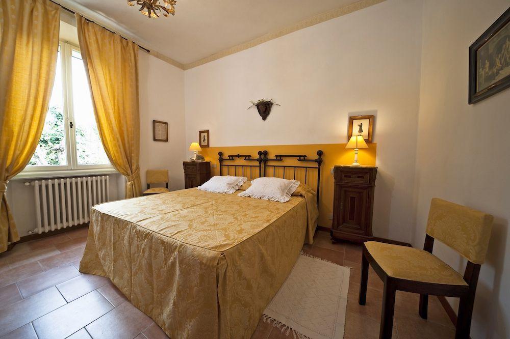 Appartement Pettirosso 11