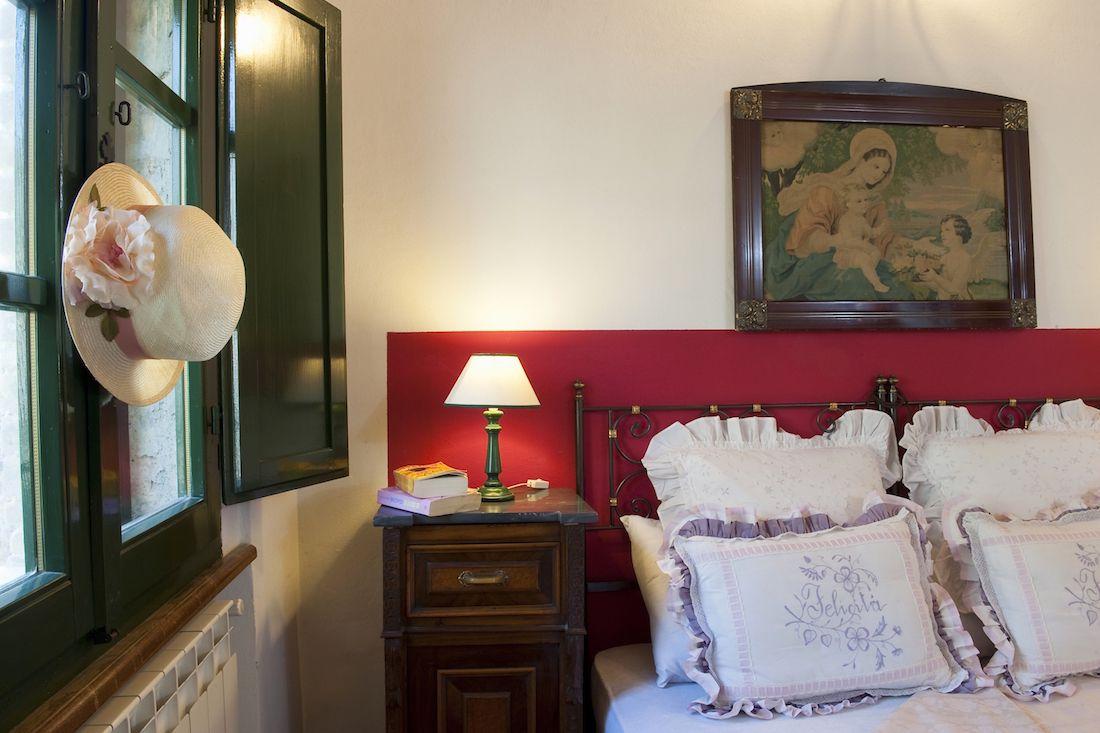 Appartement Falco 6